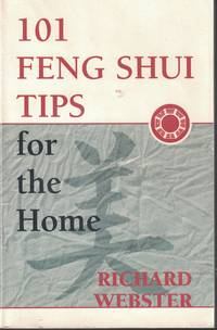 image of 101 Feng Shui Tips For The Home