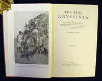 REAL ABYSSINIA