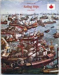 Sailing Ships : Themes in Art