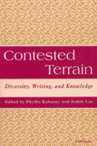 Contested Terrain: Diversity, Writing, and Knowledge