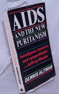 image of AIDS and the New Puritanism