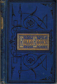 ROLLO\'S PHILOSOPHY. [AIR.]... A New Edition, Revised by the Author.