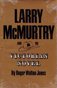 Larry McMurtry and the Victorian Novel
