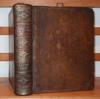 The British Sportsman, Or, Nobleman, Gentleman, and Farmer's Dictionary of Recreation and Amusement. Including a most Improved System of Modern Farriery, and Anatomical Dissections of a Horse; With Concise Rules for Chusing good Horses, and the Secrets of