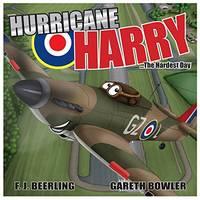 Hurricane Harry: Mini History