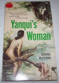 Yanqui's Woman