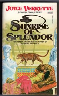image of Sunrise of Splendor