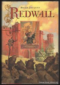 Redwall.