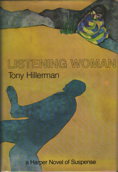 first edition. NY, Harper & Row, 1978, first edition, first printing, dust jacket. Hardcover. Signed...