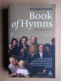 The Daily Telegraph Book of Hymns.