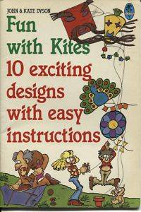 Fun with Kites