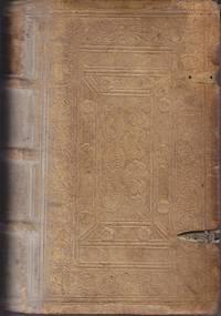 Praxis Rerum Criminalium, Elegantissimis Iconibus Ad Materiam Accommodis Illustrata, Praetoribus,...