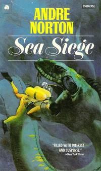 Sea Siege