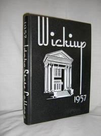 Wickiup 1957