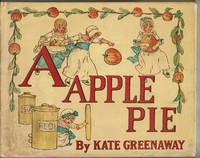 image of A / APPLE PIE.