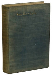 collectible copy of Swallowdale