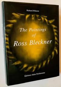 The Paintings of Ross Bleckner
