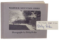 Warwick Mountain Series (Signed Limited Edition)