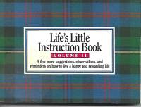 Life\'s Little Instruction Book