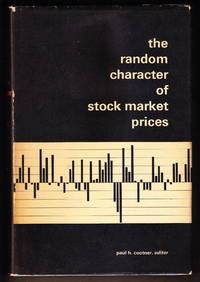 The Random Character of Stock Market Prices