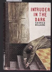 image of Intruder in the Dark