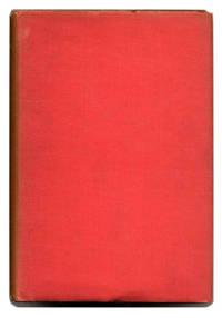 image of Deutsche Literaturgeschichte