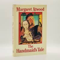 image of The Handmaid's Tale [First Edition, First Printing]