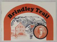 image of Brindley Trail