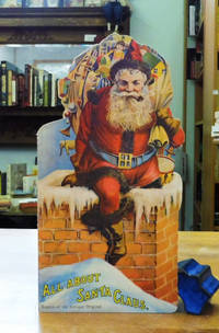 All About Santa Claus