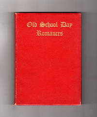Old School Day Romances