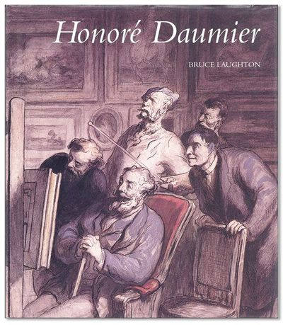 New Haven: Yale University Press, 1996. First Edition. Quarto. Paper-covered boards; dustjacket; 200...