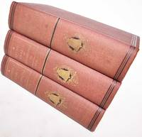 Annals Of Philadelphia And Pennsylvania In The Olden Time (3 Volumes)