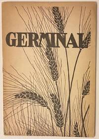 image of Germinal: con cenno critico e storico di C.L.F.