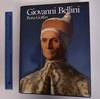 View Image 1 of 7 for Giovanni Bellini Inventory #117189