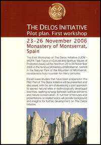 The Delos Initiative Pilot Plan