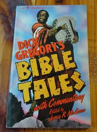 Bible Tales (Perennial Library)