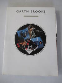 Garth Brooks -- The Limited: Piano/Vocal/Chords (The Limited Series)
