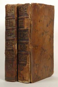 Histoire des Revolutions Republique Romain 2 volumes