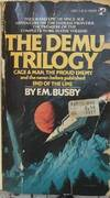 image of The Demu Trilogy