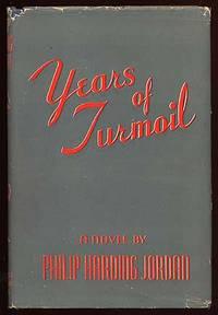 (Metedeconk NJ): Enterprise Publishing Company, 1945. Hardcover. Fine/Very Good. First edition. A li...