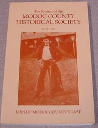 modoc county single men Shonchin and jack modoc men  americans from northern california who were moved to the mccormick county area after the modoc war in watch now: oregon experience.
