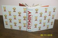 The Little Big Book of Aminals