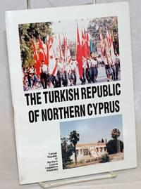 The Turkish Republic of Northern Cyprus