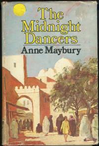 MIDNIGHT DANCERS