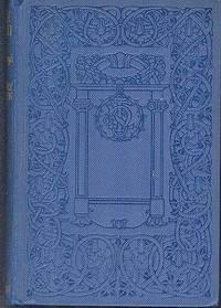 John Bright - A Monograph.