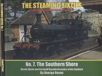 The Steaming Sixties No.7: The Southern Shore