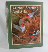 Arizona Breeding Bird Atlas