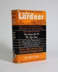 image of The Portable Ring Lardner