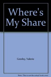 image of Where`S my Share?