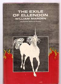 THE EXILE OF ELLENDON
